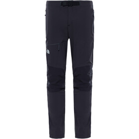 The North Face Asteroid Pants Herre tnf black